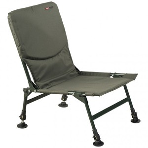 Кресло карповое JRC Contact Lite Chair 1404452