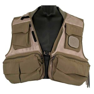 Жилет Cloudveil Upstream Mesh Fishing Vest