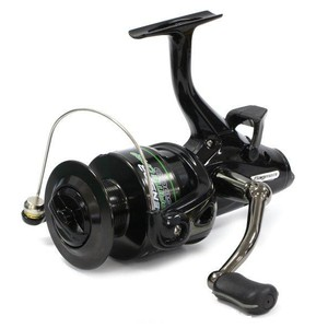 Катушка Flagman Sensor Big Game Carp 6000