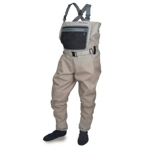 Вейдерсы Kola-Salmon Ultimate Waders