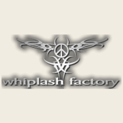 Whiplash Factory